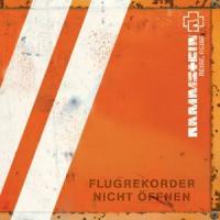 Rammstein - Reise, Reise - Cover