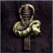 Nile - In Their Darkened Shrines - CD-Cover