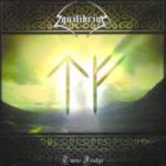 Cover - Equilibrium – Turis Fratyr