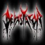 Cover - Devastator – Demo '05