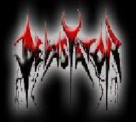 Devastator - Demo '05 - Cover
