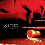 Cover - Kino – Picture