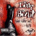 Cover - Limp Bizkit – Three Dollar Bill, Yall $