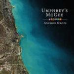 Cover - Umphrey´s McGee – Anchor Drops