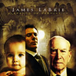 Cover - James LaBrie – Elements Of Persuasion