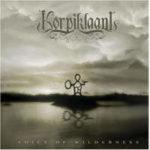 Cover - Korpiklaani – Voice Of Wilderness