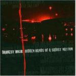 Cover - Darkest Hour – Hidden Hands Of A Sadist Nation