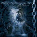 Cover - Mors Principium Est – The Unborn