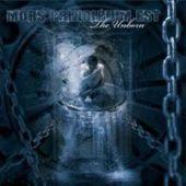 Mors Principium Est - The Unborn - CD-Cover