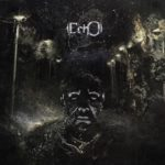 Cover - (Echo) – Devoid Of Illusions