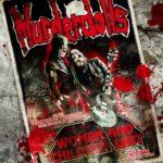 Cover - Murderdolls – Women And Children Last