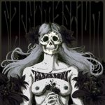Cover - Nachtmystium – Assassins: Black Meddle Pt. I