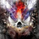 Cover - Ne Obliviscaris – Portal Of I