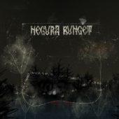 Negura Bunget - Focul Viu (DVD) - CD-Cover