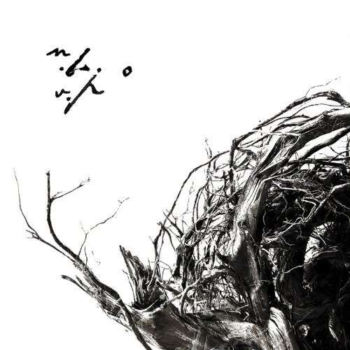 Negura Bunget - Virstele Pamintului - Cover