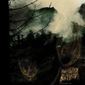 Negura Bunget - Zirnindu-sa - CD-Cover