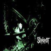 Slipknot - Mate. Feed. Kill. Repeat - CD-Cover