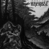 Urfaust - Ritual Music For The True Clochard - CD-Cover
