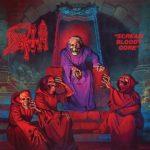 Cover - Death – Scream Bloody Gore
