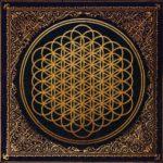 Cover - Bring Me The Horizon – Sempiternal