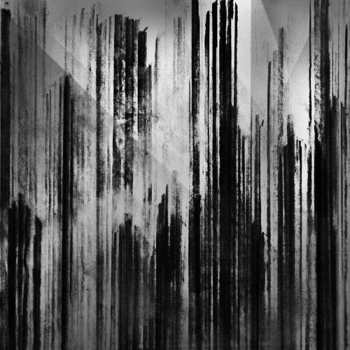 Cult Of Luna - Vertikal - Cover