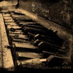 Cover - Flotsam & Jetsam – Ugly Noise
