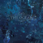 Cover - The Ocean – Pelagial