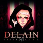 Cover - Delain – Interlude