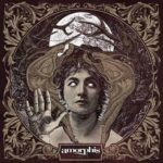 Cover - Amorphis – Circle