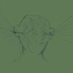 Cover - Furia – W Melancholii (EP)