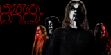 1349 im Interview mit Metal1.info