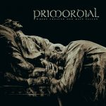 Cover - Primordial – Where Greater Men Have Fallen