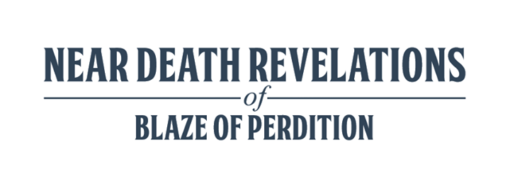 Blaze Of Perdition Logo 2