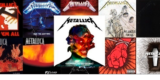 "Artikel-Bild - Metallica – von ""Kill 'Em All"" bis ""Hardwired… To Self-Destruct"""