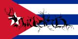 Cover - Narbeleth (Kuba)