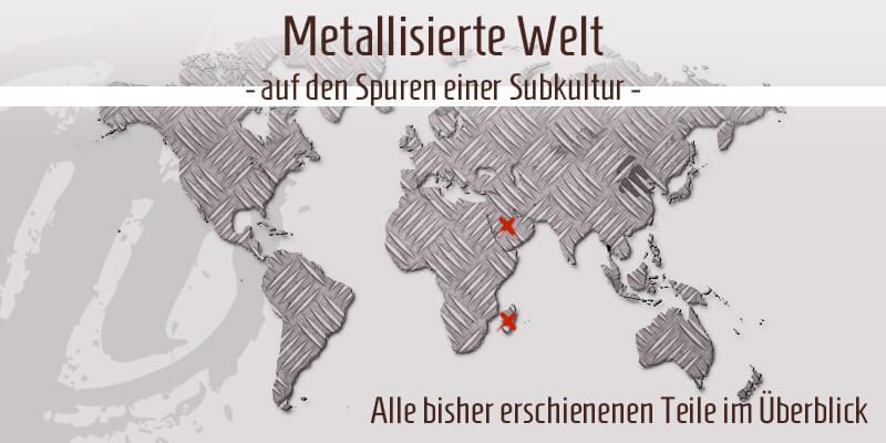 Metallisierte Welt Weltkarte_gross_12