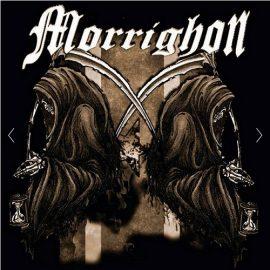 morrighon 02