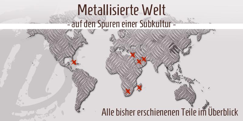 metallisierte welt botswana 6 1