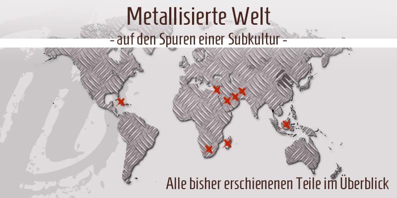 Weltkarte_gross_iran8