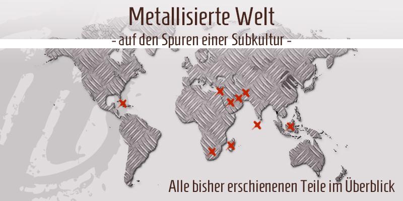 Weltkarte_gross_123456789