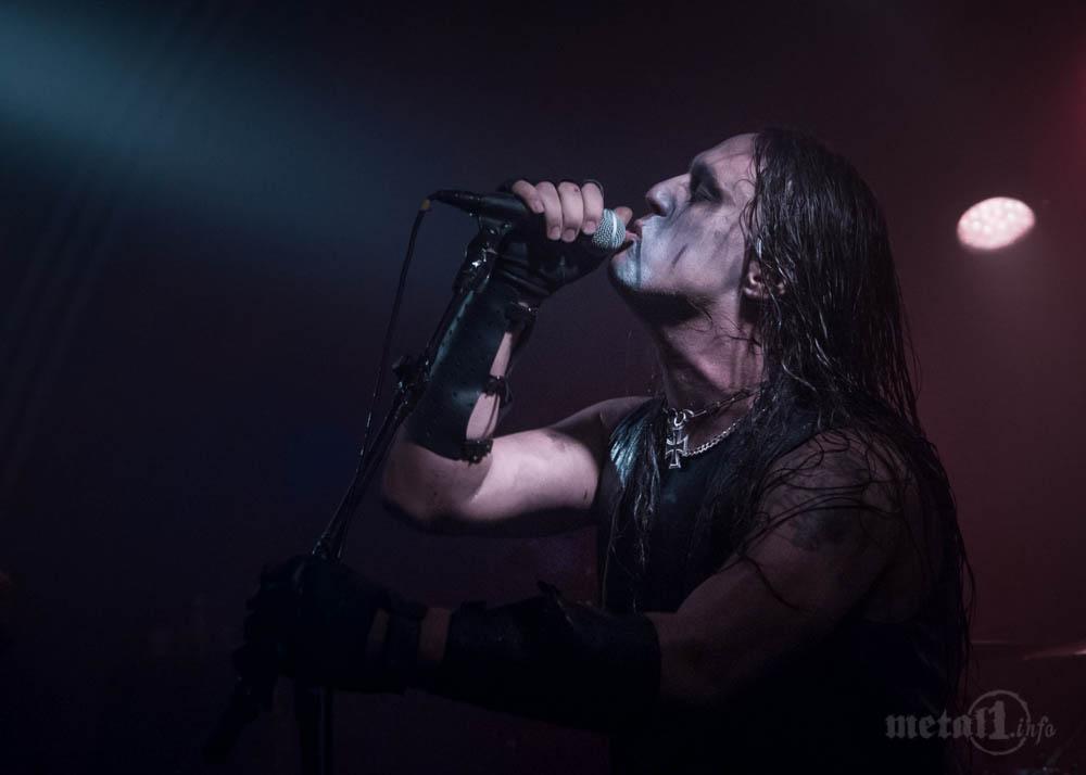Marduk-Klein-03
