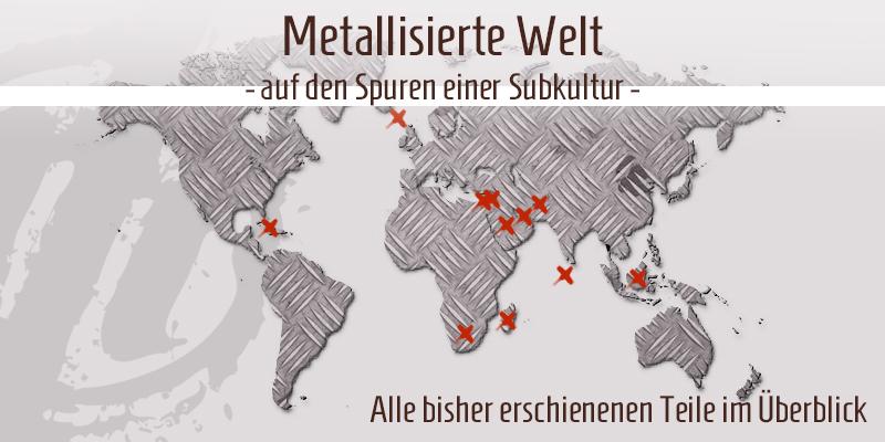 Weltkarte_gross_1234567891011