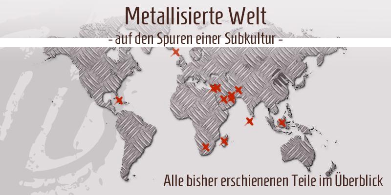 Weltkarte_gross_123456789101112