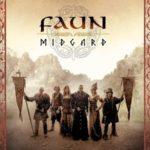 Cover - Faun – Midgard