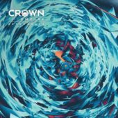 Crown The Empire - Retrograde - CD-Cover