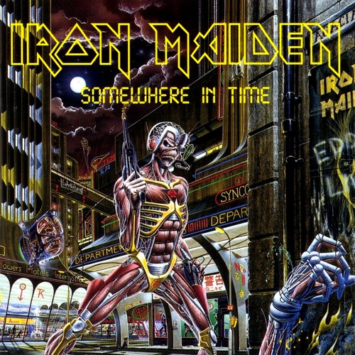 Iron-Maiden-Somewhere-in-Time-1986