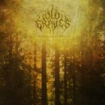 Cover - Old Graves – Long Shadows