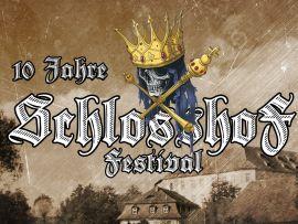 Schlosshof_Pressebild900