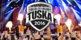 Festival Bild Tuska Open Air Metal Festival 2016