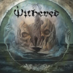 Cover - Withered – Grief Relic